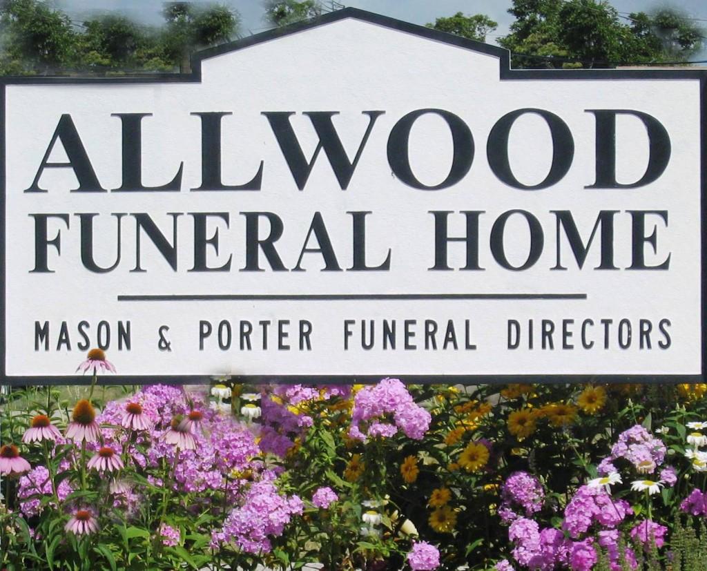 Peter T Salerno Obituary Clifton Nj