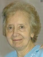 Caroline T. Rubocki