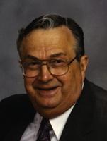 Michael J. Reichlmayr