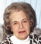 Dorothy Zotara