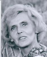 Evi  Aavik