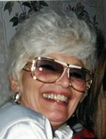 Joan C. Reid