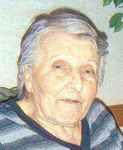 Jennie M. Mecca
