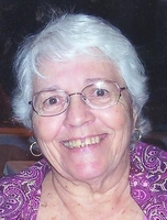 Shirley R. Mondich