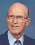 Sidney  Albrecht