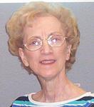 Phyllis A. Rubino