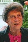 Dolores H. Wiepert