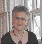 Laura A. Mondello