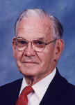 George K. Ace, Sr.