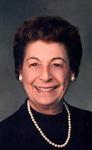 Josephine C. Sciarrino (N)