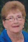 MaryLou  Matthews