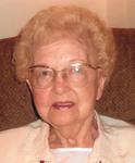 Josephine P. Meday