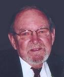 Frank K. Zimmerman