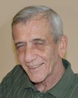 James E. Aldrich