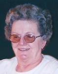 Teresa Zeoli