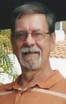 Karl T. Zimmermann