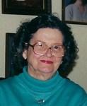 Rose L. Zeigler