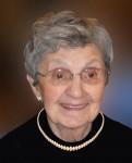 Pauline M. Giambrone