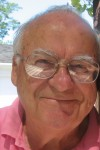 George A. Zigrossi