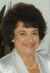 Florence C.  Zelazny