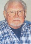 Joseph A. Ferraro
