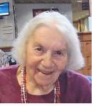 Marie A. Castiglione