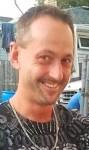 Michael John Tedesco, Jr.