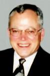 John  T.  Hoskins, Sr.
