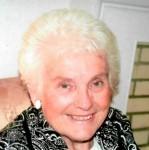 Joan N. Russo