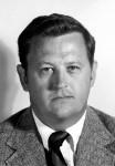 James J. Daly