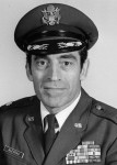 John S. Alevras