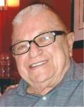 Frank J. Lynn