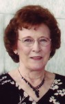 Mary Ann Roach