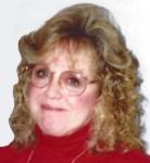 Diane M. Strock