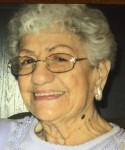 Rose L. Reinacher