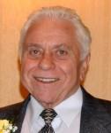Robert A. Cipresso, Sr.