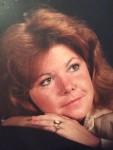 Suzanne Elizabeth  Maloney