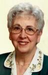 Ann A. Corigliano