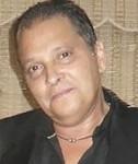 Michael Anthony Santangelo