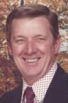 Deacon Franklyn C. Steffen