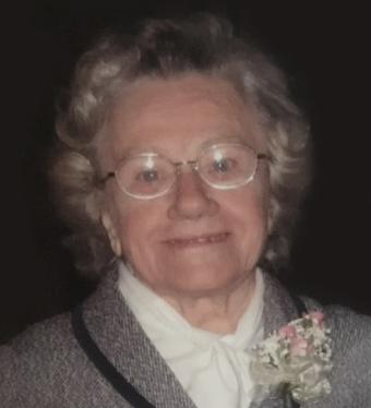 Gertrude  D.  Bartels