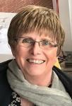 Susan L. Grabenstatter