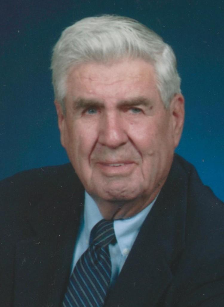 Henry Otto Wilckens
