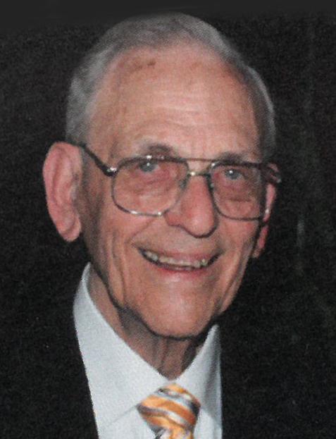 Henry P.