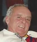 James Leo Reilly