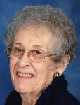 Mary Ann Orlando