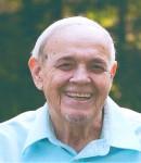 Robert  J. Lucas, Sr.