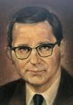 Hon. Joseph J. Sedita
