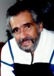Thomas V. Aurelio