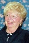 Eunice M. Schuler